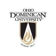 Ohio Dominican University Graduate Admissions