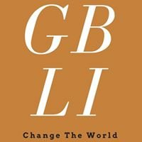Global Business Leadership Institute at UT Austin