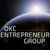 OKC Entrepreneur Group