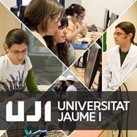 Oficina d'Inserció Professional i Estades en Pràctiques (UJI)