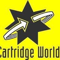 Cartridge World Castleton