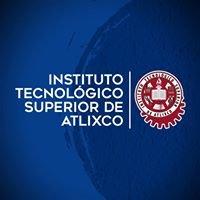 Tecnológico de Atlixco