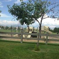 Nolan Park