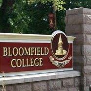 Bloomfield College Teacher Education Program