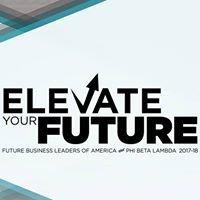 FBLA-PBL Professional Division