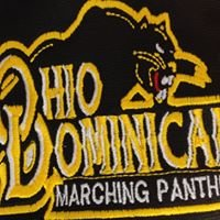 Ohio Dominican University Bands
