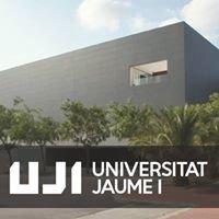 Paranimf  Universitat Jaume I