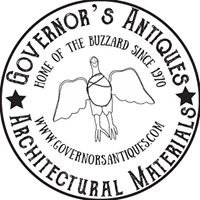 Governor's Architectural Antiques