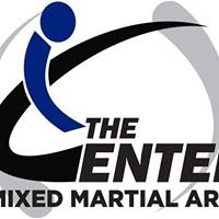 The Center Mixed Martial Arts Kissimmee