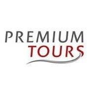 Premium Tours - London Tours