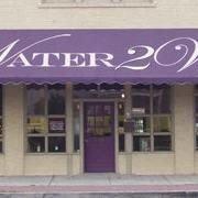 Water2Wine New Braunfels