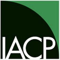 International Association of Claim Professionals