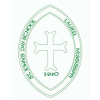 Saint John's Day School