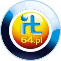 it64.pl