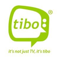 TIBO IPTV - it's not just TV, it's tibo