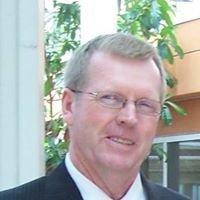 David S. Mallard, Attorney - Law Offices of David S. Mallard