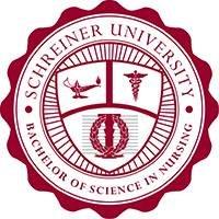 Schreiner University Online Nursing