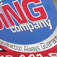 The Ding company - Austin on site Dent Repair PDR HAiL Specialists