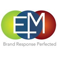 E+M Advertising