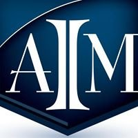 American Institute of Mediation (AIM Institute)