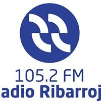 Radio Ribarroja 105.2