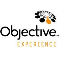 Objective Experience Sydney