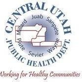 Central Utah Public Health Department (CUPHD)