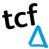 TCF Investment
