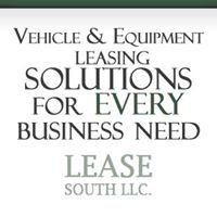 Leasesouth LLC