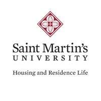 SMU Housing and Residence Life