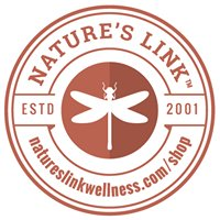 Nature's Link Wellness