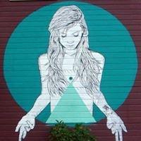 Awaken Healing Center