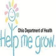 Harrison County Help Me Grow
