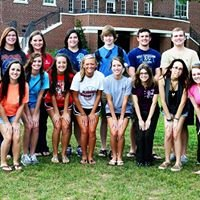 Snead State Presidential Scholars