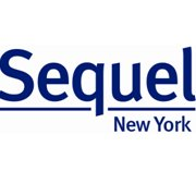 Sequel Stallions New York