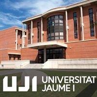 Facultat de Ciències Jurídiques i Econòmiques