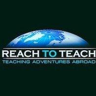 Reach To Teach