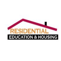Office of Residential Education & Housing-Bloomfield College