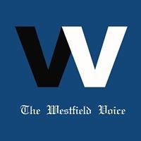 The Westfield Voice