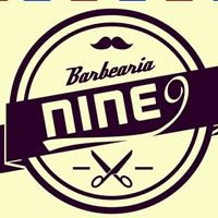 Nine 9 Barbearia