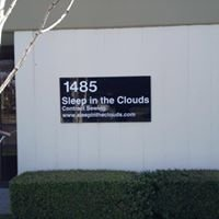 Sleep in the Clouds Contract Sewing/Manufacturing