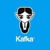 Kafka Films