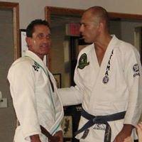 Jackson Academy Martial Art Fitness Center