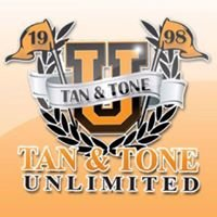 Tan and Tone Unlimited