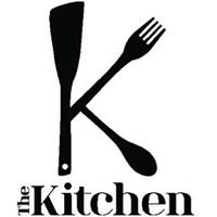 The Kitchen at Alamo Hardware