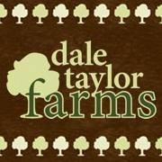 Dale Taylor Farms