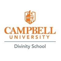 Campbell University Divinity School