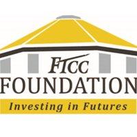 FTCC Foundation, Inc.