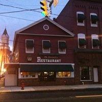 McDonnell's Restaurant