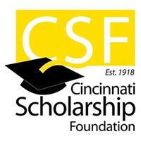 Cincinnati Scholarship Foundation